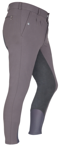 shires-gents-hadley-performance-breeches-grey