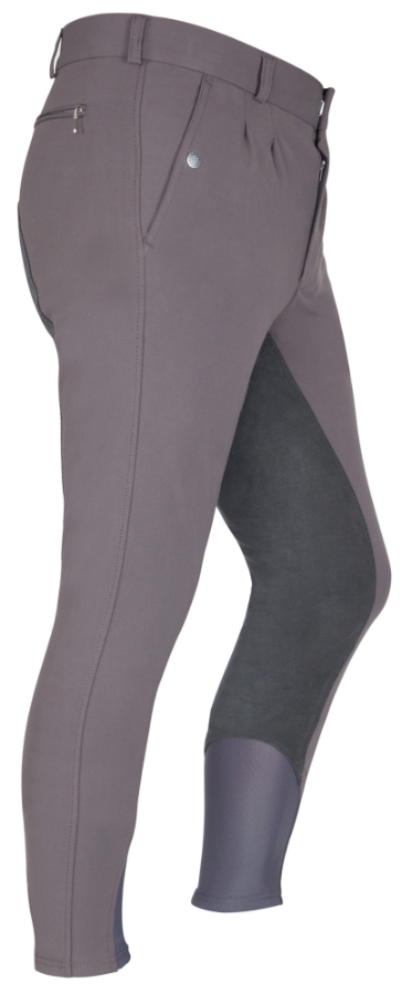 shires-gents-hadley-performance-breeches-grey-34