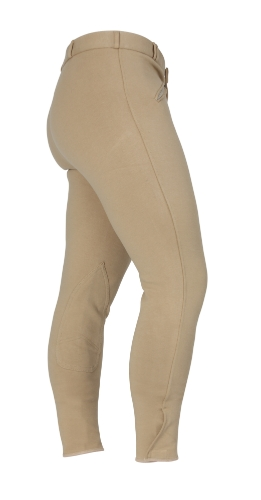 shires-gents-saddlehugger-breeches-beige-32