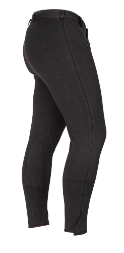 shires-gents-saddlehugger-breeches-black-36