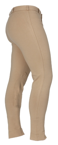 shires-gents-saddlehugger-jodhpurs-beige-36