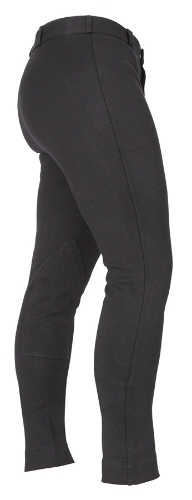 shires-gents-saddlehugger-jodhpurs-black-32