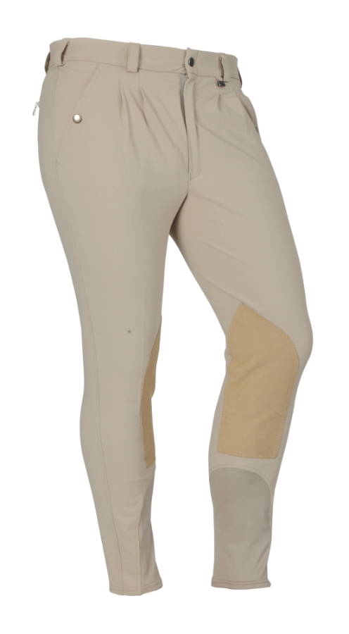 shires-gents-stratford-performance-breeches-beige-36