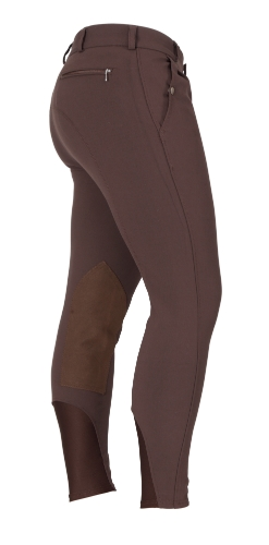 shires-gents-stratford-performance-breeches-brown-30