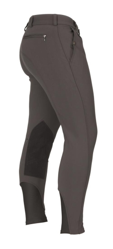 shires-gents-stratford-performance-breeches-grey