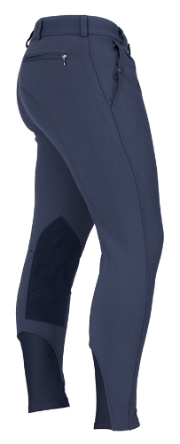 shires-gents-stratford-performance-breeches-navy-38