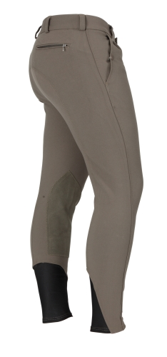 shires-gents-stratford-performance-breeches-olive-34
