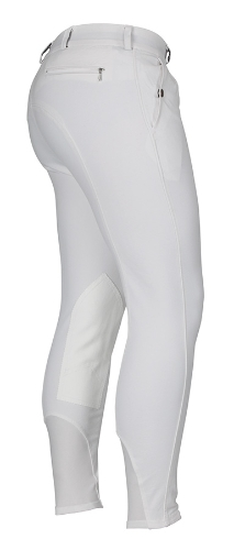 shires-gents-stratford-performance-breeches-white