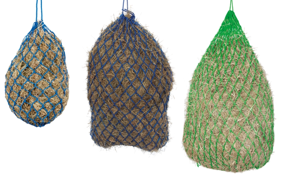 shires-haylage-net-green