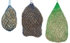 shires-haylage-net-green-x-large