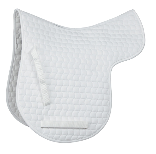 shires-high-wither-quilted-numnah-white-cob