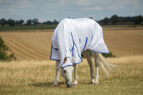 shires-highlander-plus-fly-sheet-combo-6ft-9-in