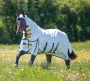 shires-highlander-plus-sweetitch-combo-5ft-3in