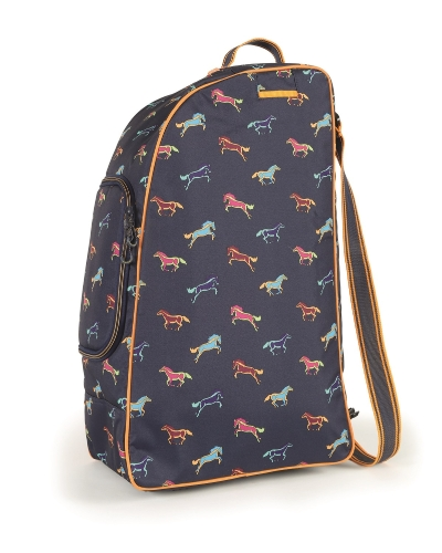 shires-horse-print-riding-boot-hat-whip-bag