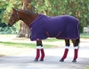 shires-jersey-cooler-rug-purpleplum-6ft-6in