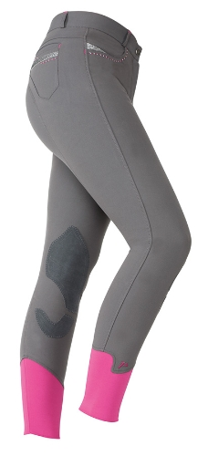 shires-ladies-bloomsbury-performance-breeches-grey-16-34