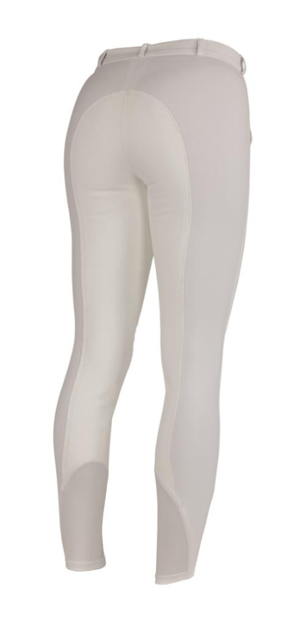 shires-ladies-cambridge-performance-breeches-white-28