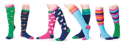 shires-ladies-everyday-knee-high-socks-pinkchicken