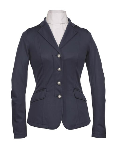 shires-ladies-greenwich-competition-show-jacket-navy-38
