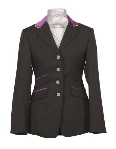 shires-ladies-henley-competition-show-jacket-blackpurple-38