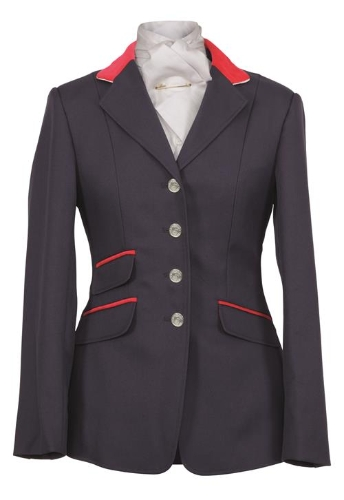 shires-ladies-henley-competition-show-jacket-navyred-36