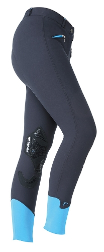 shires-ladies-islington-performance-breeches-navy-14-32