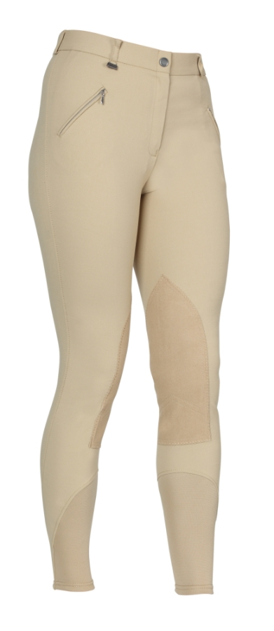 shires-ladies-portland-performance-breeches-beige
