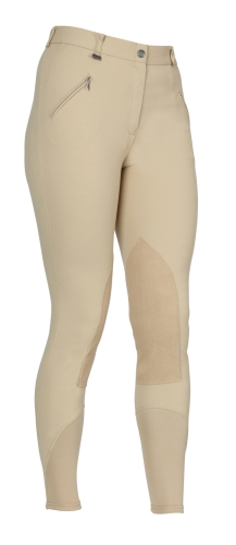 shires-ladies-portland-performance-breeches-beige-8-26
