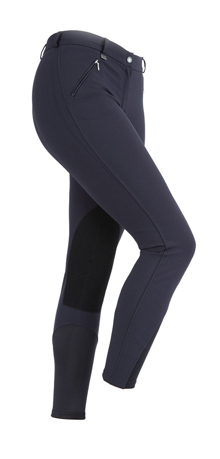 shires-ladies-portland-performance-breeches-black-12-30