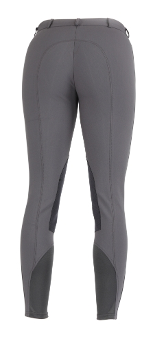 shires-ladies-portland-performance-breeches-grey