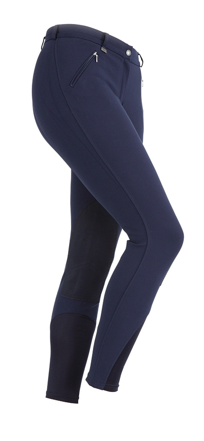 shires-ladies-portland-performance-breeches-navy-18-36