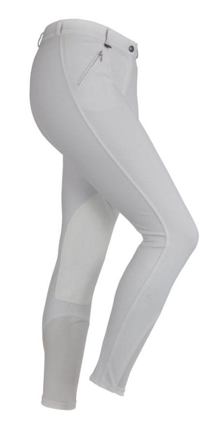shires-ladies-portland-performance-breeches-white-18-36