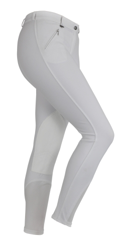 shires-ladies-portland-performance-breeches-white-8-26