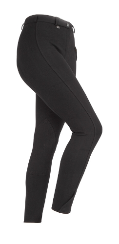 shires-ladies-saddlehugger-breeches-black