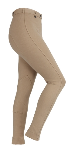 shires-ladies-saddlehugger-jodhpurs-beige-38