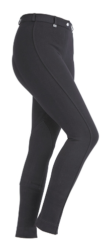 shires-ladies-saddlehugger-jodhpurs-black-24