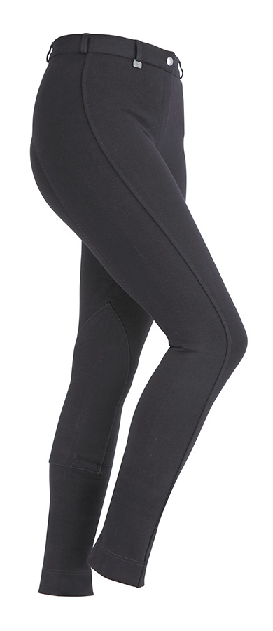 shires-ladies-saddlehugger-jodhpurs-black-34