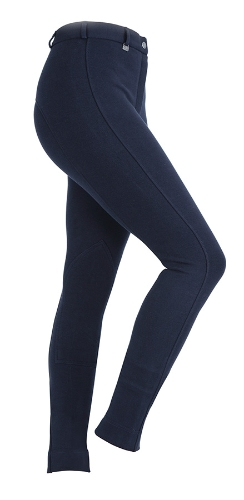 shires-ladies-saddlehugger-jodhpurs-navy-24