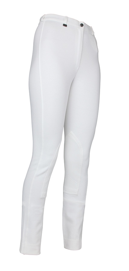shires-ladies-saddlehugger-jodhpurs-white-38