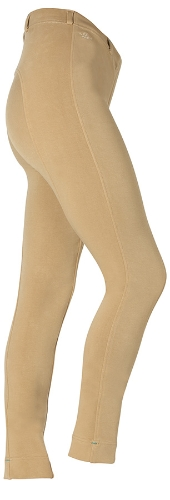 shires-ladies-saddlehugger-legging-jodhpurs-beige-12-30