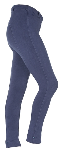 shires-ladies-saddlehugger-legging-jodhpurs-indigo-8-26