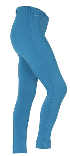 shires-ladies-saddlehugger-legging-jodhpurs-petrol-16-34