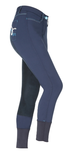shires-ladies-sprt-kensington-breeches-navy-16-34