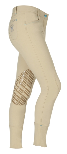 shires-ladies-sprt-mayfair-breeches-beige-10-28