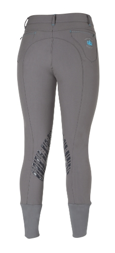 shires-ladies-sprt-mayfair-breeches-grey-16-34