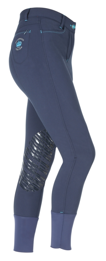 shires-ladies-sprt-mayfair-breeches-navy-10-28