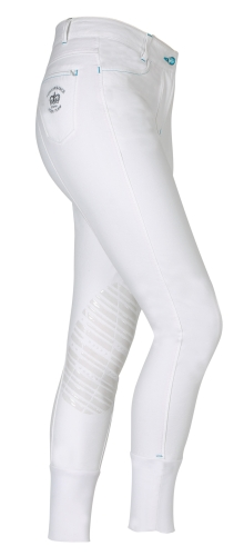 shires-ladies-sprt-mayfair-breeches-white-14-32