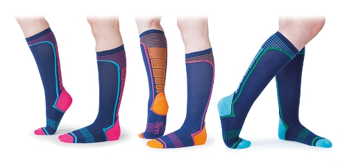 shires-ladies-technical-riding-socks-pinkblue