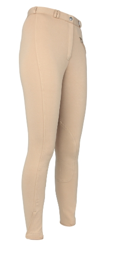 shires-ladies-wessex-breeches-beige-14-32