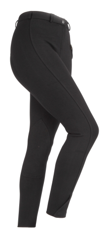 shires-ladies-wessex-breeches-black